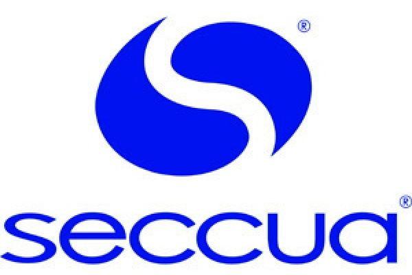 Das Bild zeigt das Unternehmens-Logo.
