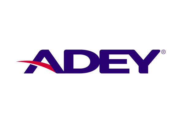 Adey-Logo
