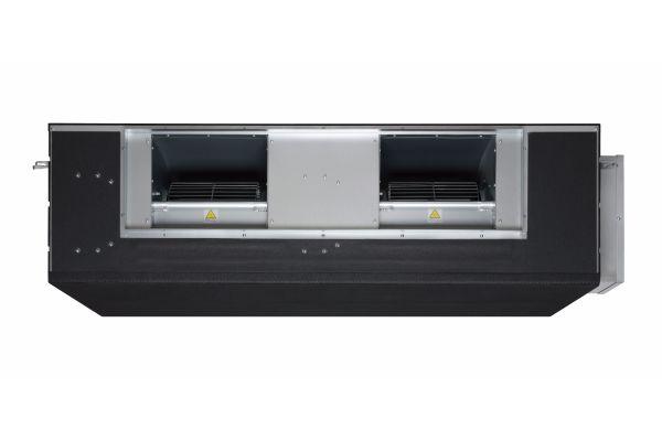 Wärmetauschermodul des VRF-Systems