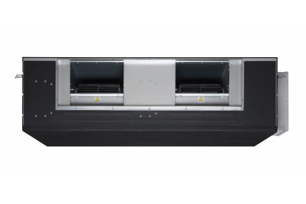 LG Electronics präsentiert innovative Klimatechnik