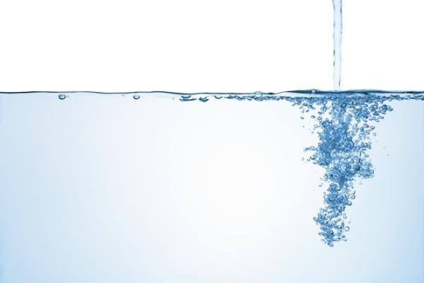 So lässt sich Trinkwasserhygiene gewährleisten