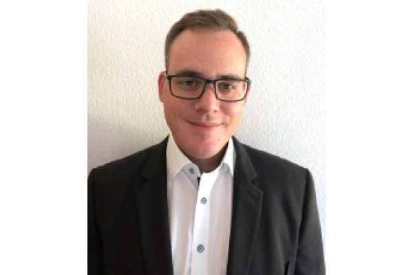 Sebastian Imhof verstärkt Frese-Team