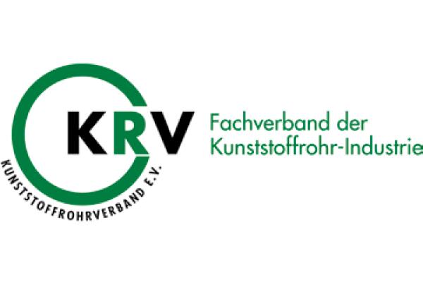 Jetzt Jahresbericht des KRV downloaden