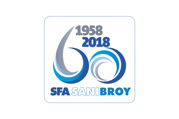 SFA-Jubiläum: die ersten Gewinner stehen fest