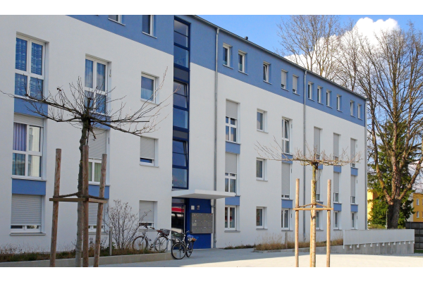 Wie die richtige Fußbodenheizung positiv auf die Energiebilanz eines Gebäudes wirkt