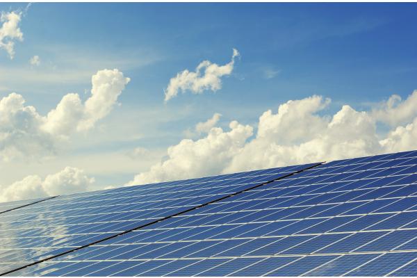 """Erweiterungen beim Solar-Konfigurator """"ezee Click"""""""