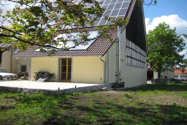 "Selg Haustechnik ist ""smarter Heizungsbauer"""