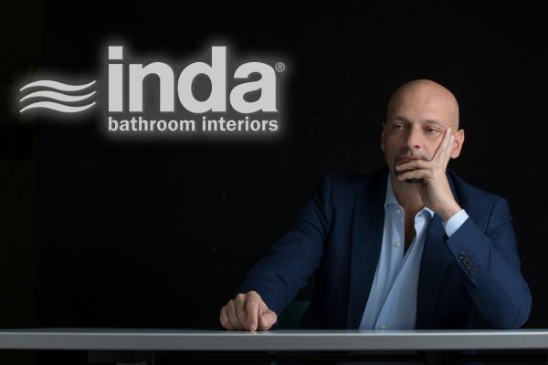 Samo Industries: Venturato-Familie erwirbt Inda