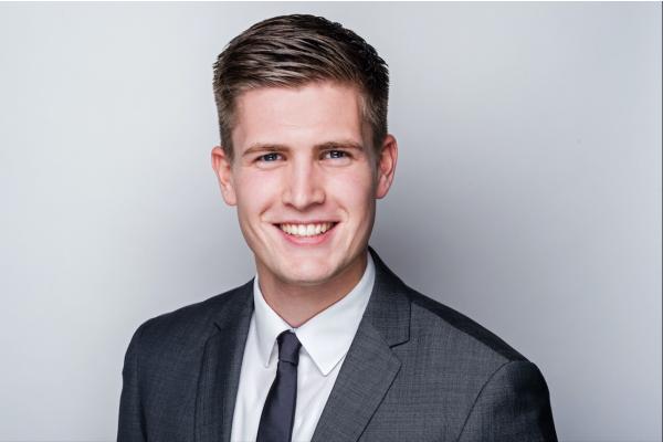 Niels Gram verstärkt Armacell WKSB-Team