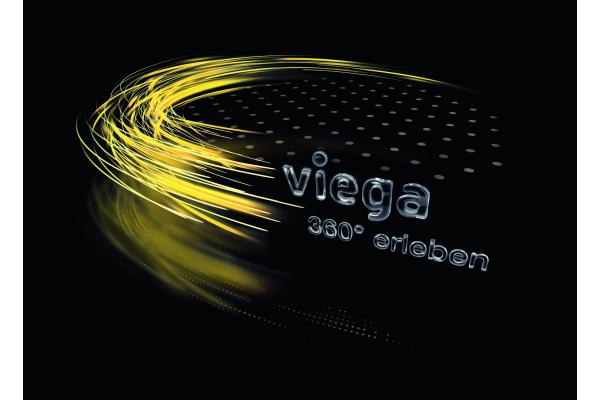 """Viega """"Roadshow 2019"""" tourt bald wieder"""