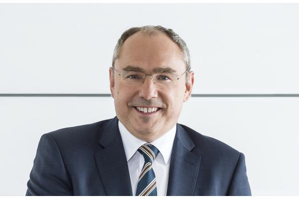 Hansgrohe-Aufsichtsrat verlängert den Vertrag