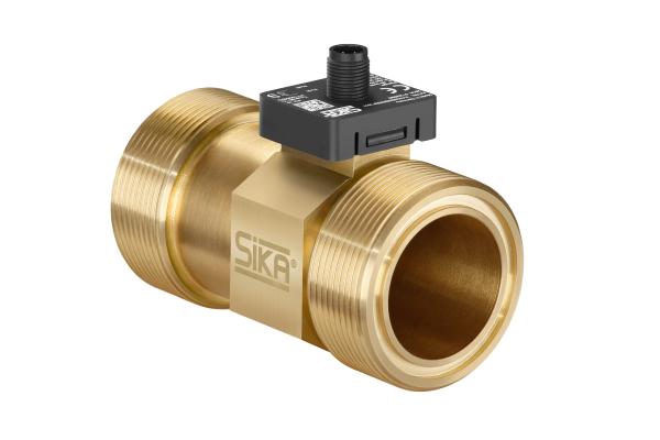 SIKA: Lösung für HKL- und Industrie-Anwendungen