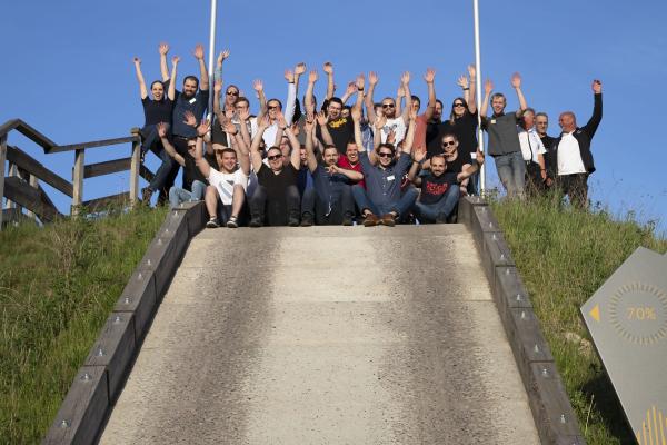 """""""Wöhler Starter"""": Beitragsfreies Programm für junge Fachhandwerker"""
