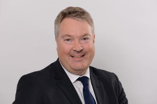 Werner Ruß