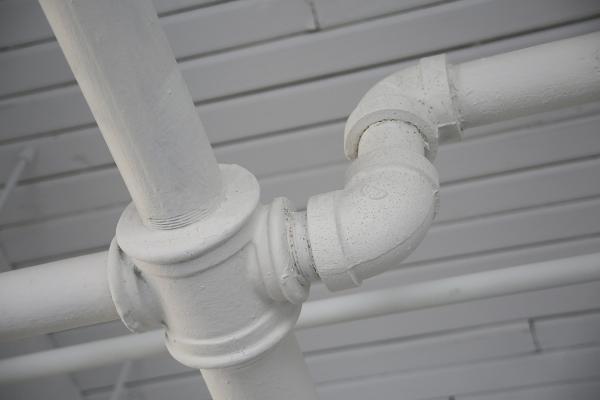 Heizkostenausfälle verhindern: Erforderliche Betriebsänderungen in Einrohrheizungsanlagen