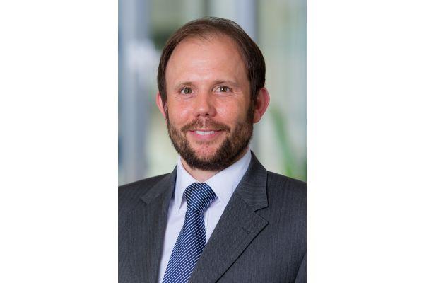 Dr. Tillmann von Schroeter