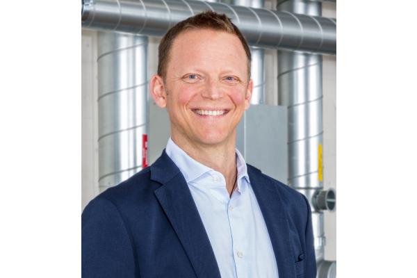 Viessmann erweitert Engagement bei Luftqualität und Lüftung