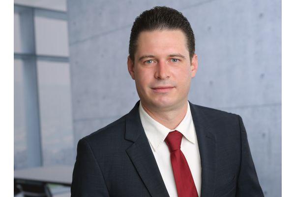 Philipp Herdel