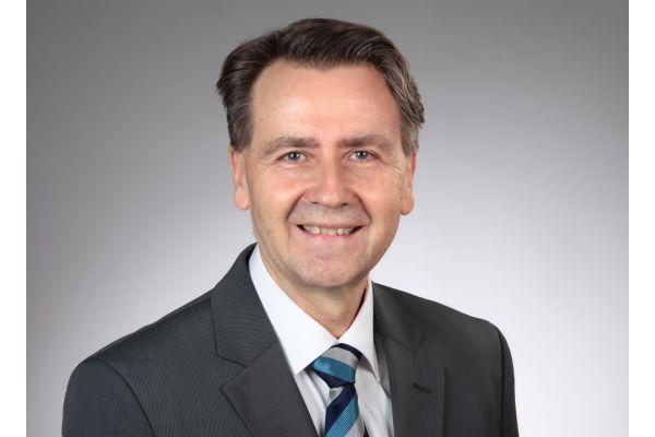 Klaus Münch