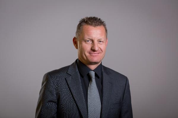 Solidpower GmbH: Neuer CSO und Geschäftsführer