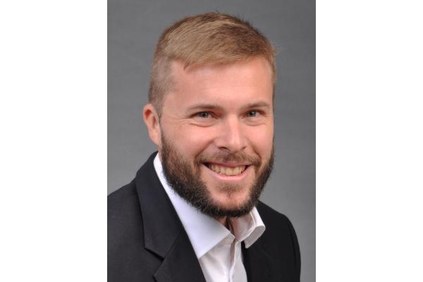 Neuer Leiter der Grundfos Service-Organisation D-A-CH