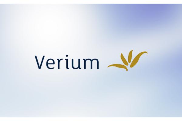 Verium-Investoren übernehmen die Mehrheit an Mobil in Time und S&G Mobile Heizzentrale