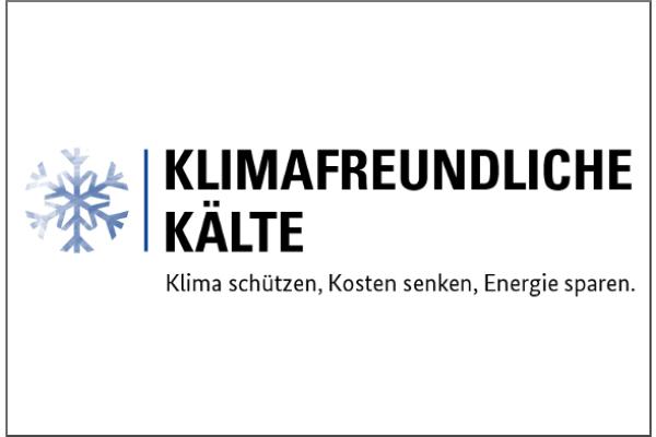 Neues Onlineportal für Kälteanlagen-Betreiber gestartet