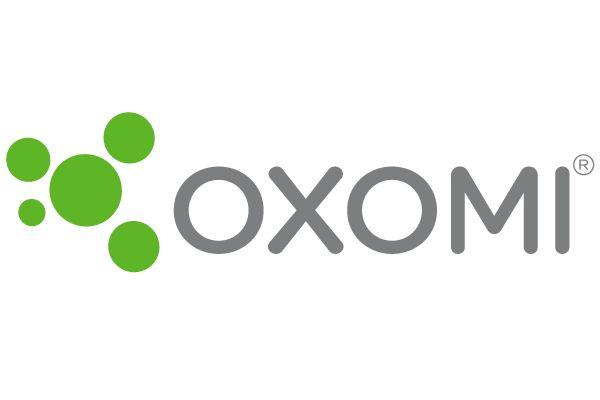 Oxomi-Logo
