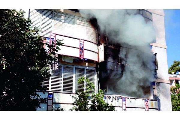 Technische Dämmstoffe: neuer Standard erhöht die Sicherheit in Gebäuden