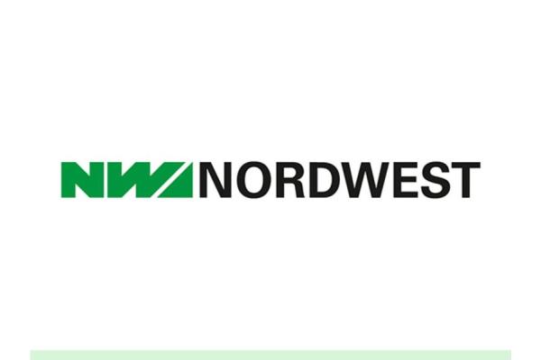 Neuer Vorstandsvorsitzender bei Nordwest
