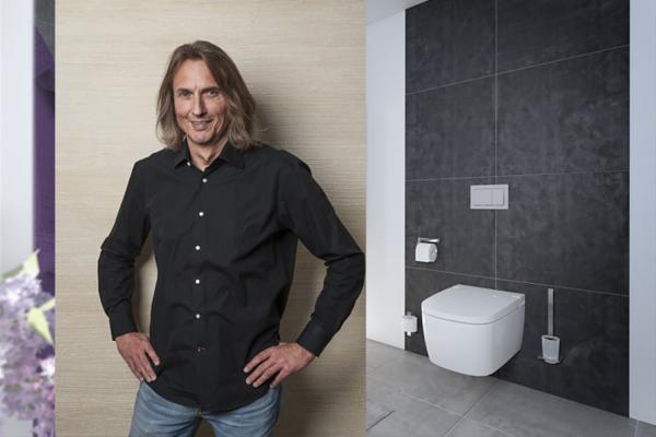 Warum für ein Dusch-WC entscheiden?