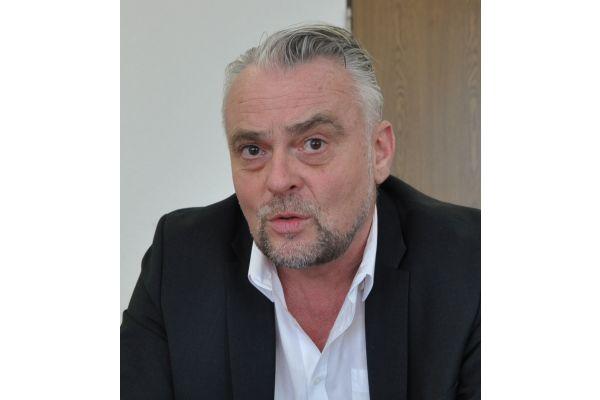 Jens Kater