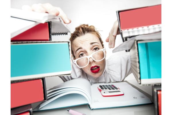 Handwerker-Software: Nerven, Zeit und Geld sparen