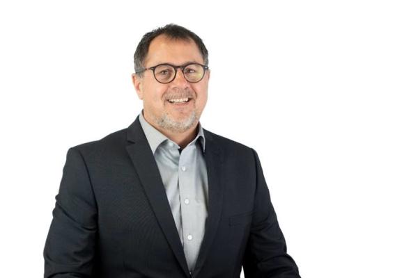 Geschäftsführerwechsel bei Swegon Germany
