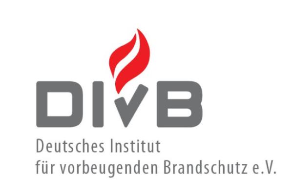 DIvB gewinnt viele Neumitglieder