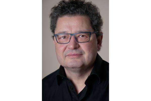 Karl-Heinz Saam