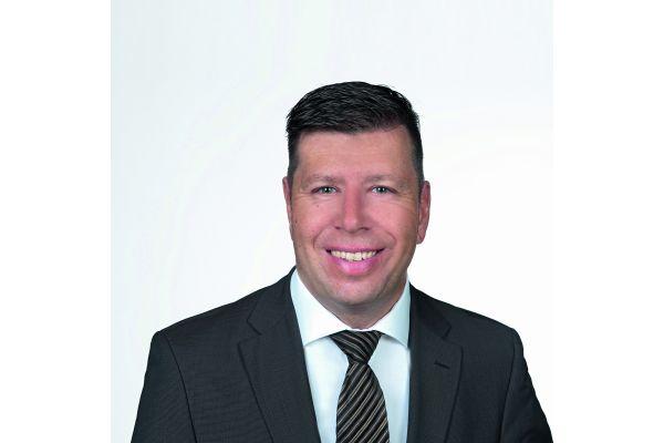Lutz Bettels