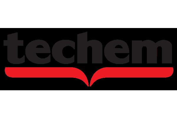 Veränderung in der Techem-Geschäftsführung