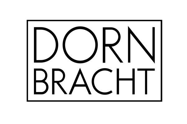Das Bild zeigt das Dornbracht-Logo.