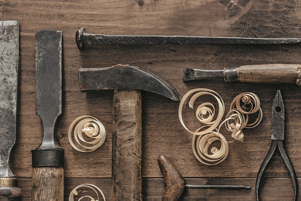 Neuheiten im Bereich Messgeräte und Werkzeuge
