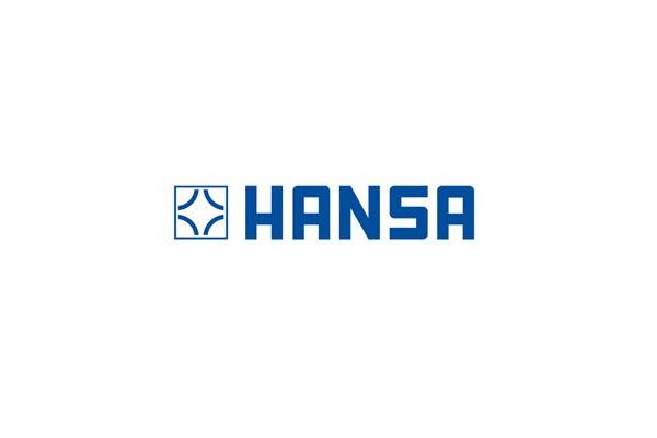 Hansa setzt auf individuelle Kundennähe