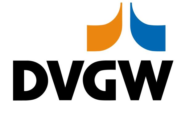 Personelle Veränderung im Vorstand des DVGW