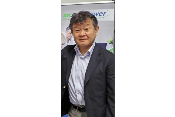Yanmar gründet Full-Service-Energieunternehmen