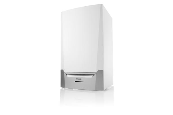 Wärmepumpen- und Brennwerttechnik: Neu- und Besonderheiten Teil 2