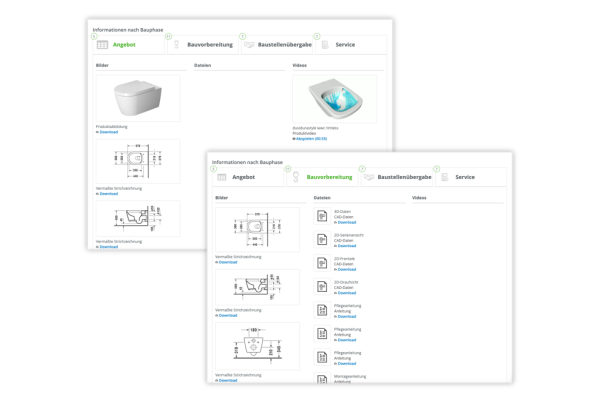 Neue Oxomi-Integration geht in Großhandels-Shops online