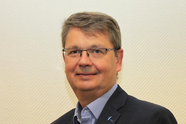 FGK hat zwei neue Vorstandsmitglieder