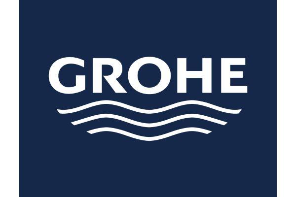 Das Bild zeigt das Firmen-Logo.