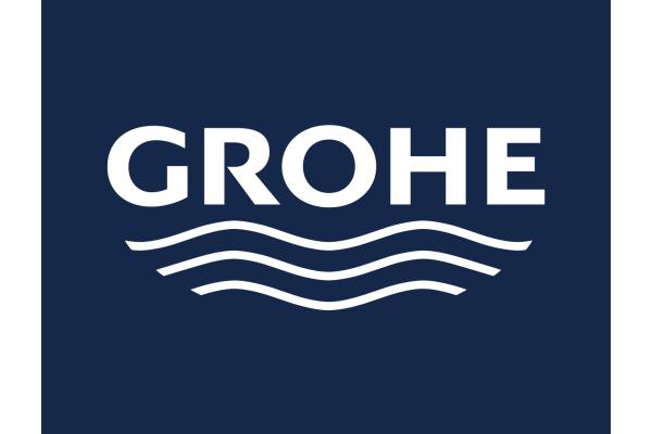 Grohe goes Zero
