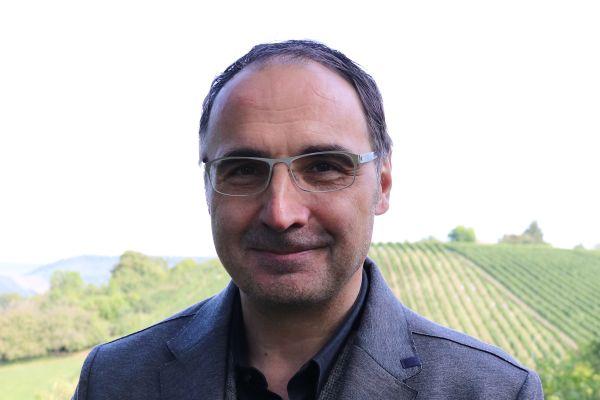 Foto von Jürgen Langensiepen.