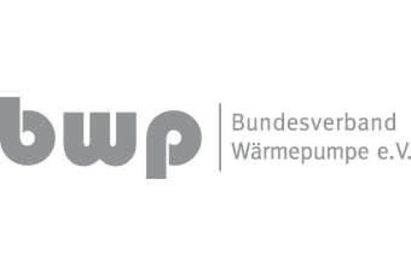 17. Forum Wärmepumpe: Branche trifft Politik und Wissenschaft